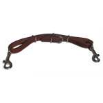 English Saddle Adapter